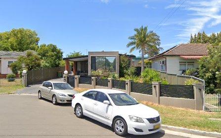 5 Mala Street, Smithfield NSW