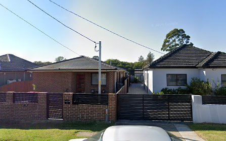 65 Robertson St, Merrylands NSW 2160