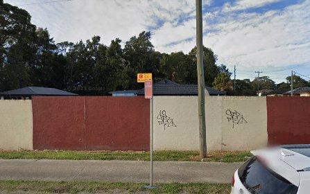 2 Low Street, Smithfield NSW