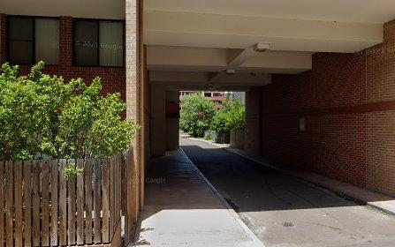 HG03/27-29 George St, North Strathfield NSW