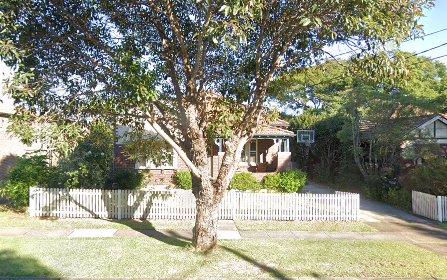 56 Mackenzie Street, Concord West NSW 2138