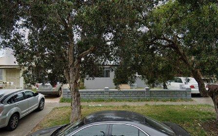 7 Euston Road, Auburn NSW