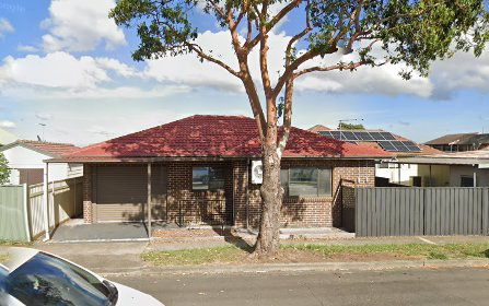 2A Phillips St, Auburn NSW