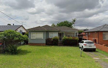 17 Jane Street, Smithfield NSW