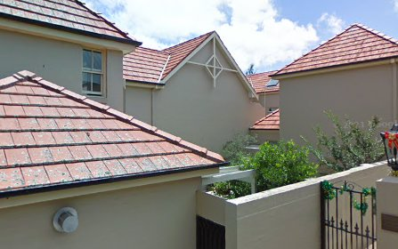 87D Darling Street, Balmain East NSW