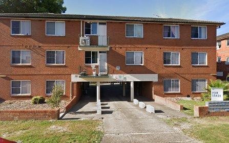 2/2a Union Road, Auburn NSW 2144