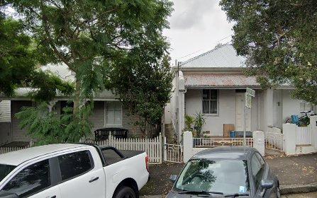 81 Nelson Street, Rozelle NSW