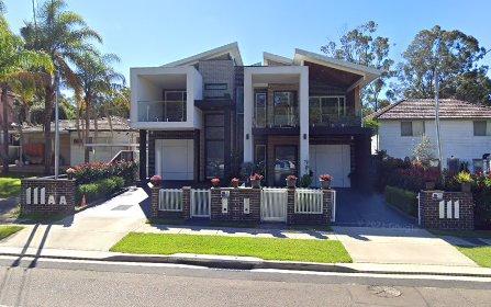 111A Rawson Rd, Guildford NSW