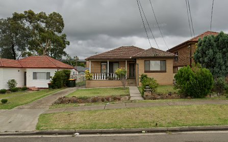 31 Marlborough Street, Smithfield NSW