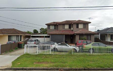 13 Ainslie St, Fairfield West NSW 2165