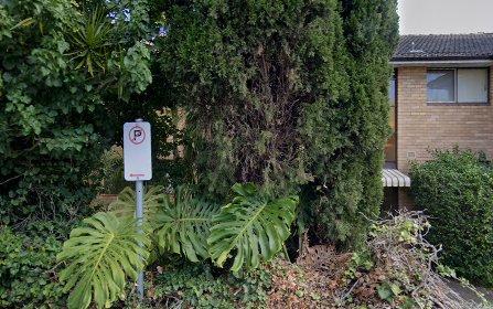 3/2 Napier St, North Strathfield NSW 2137