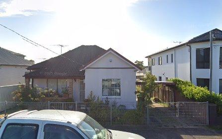 9 Cambridge St, Lidcombe NSW 2141