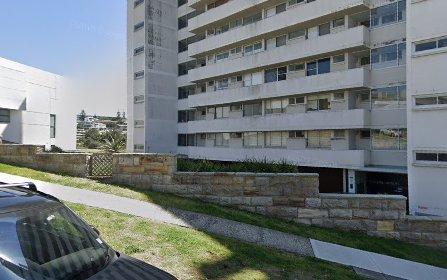 4/33 Kimberley St, Vaucluse NSW 2030