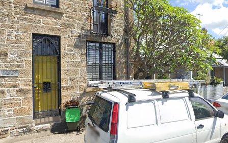 8/30 Elizabeth Street, Rozelle NSW