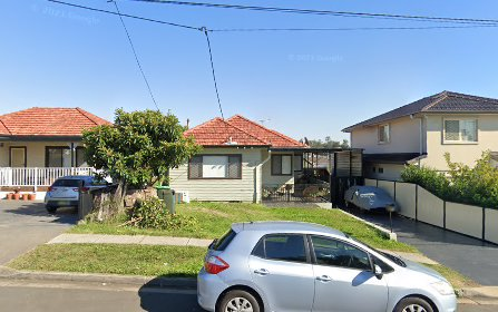 28 Dudley Rd, Guildford NSW 2161