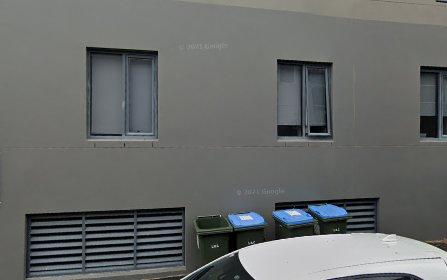 1/728 Darling Street, Rozelle NSW