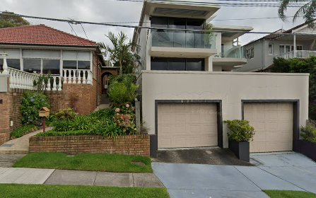 294 Military Road, Dover Heights NSW