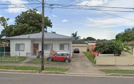 210 Park Road, Auburn NSW