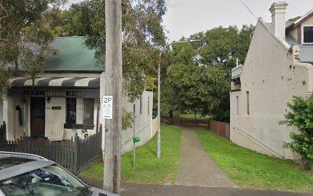 156 Evans St, Rozelle NSW 2039