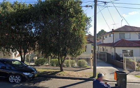277 Auburn Road, Auburn NSW