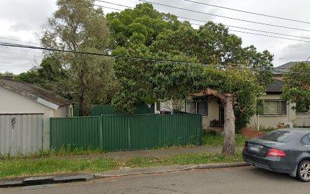 7 Matthew Road, Lidcombe NSW