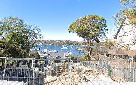 20 Wunulla Road, Point Piper NSW