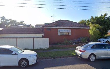 41 Cornwall Rd, Auburn NSW