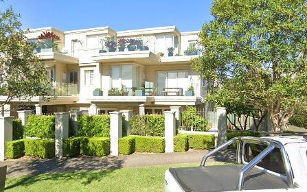 5/1-3 Conway Av, Rose Bay NSW 2029