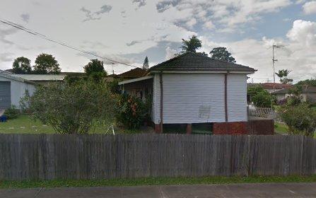 15 Garren Street, Fairfield West NSW