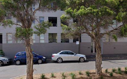 11/29 Bourke Street, Woolloomooloo NSW