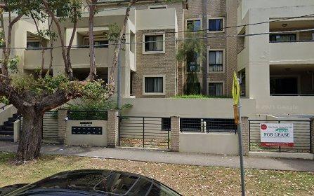 4/97-99 Arthur Street, Strathfield NSW
