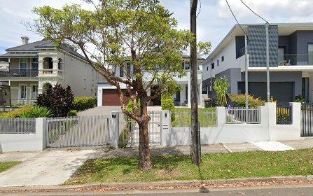 66 Broughton Rd, Strathfield NSW 2135