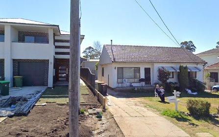 9 Gough Av, Chester Hill NSW 2162