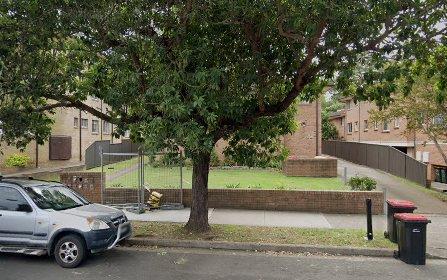 4/136 Woodburn Road, Berala NSW