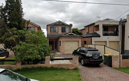 5b Dawson Street, Fairfield Heights NSW