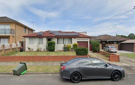 10 London Rd, Lidcombe NSW 2141