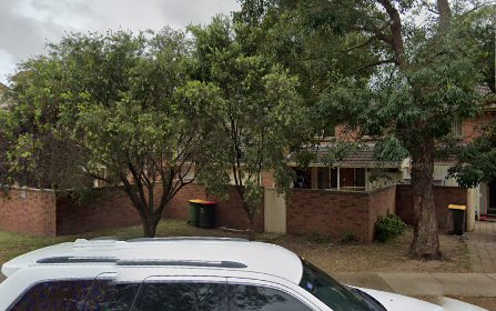 18/11-15 Greenfield Road, Greenfield Park NSW 2176