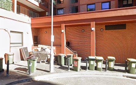 402/58-58 Macleay Street, Potts Point NSW