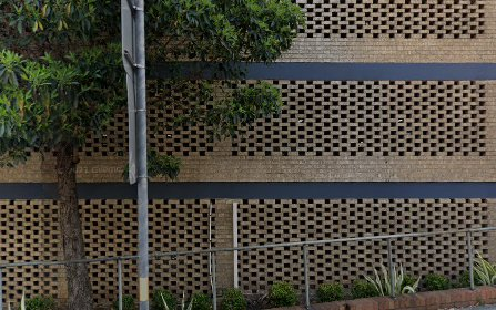 17H/30-34 Churchill Ave, Strathfield NSW