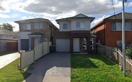 74 Madeline Street, Fairfield West NSW