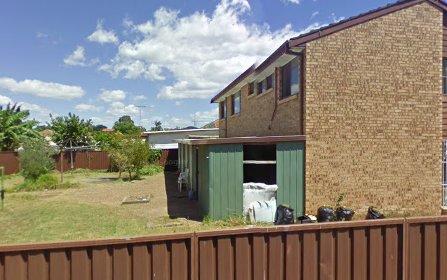57B Madeline Street, Fairfield West NSW