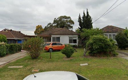 3 Kenward Avenue, Chester Hill NSW