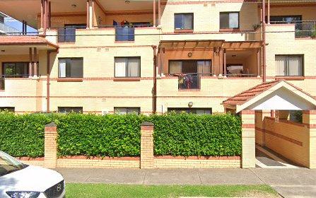 21/31-33 Gordon Street, Burwood NSW
