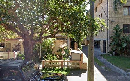 3/6 Liverpool Street, Rose Bay NSW