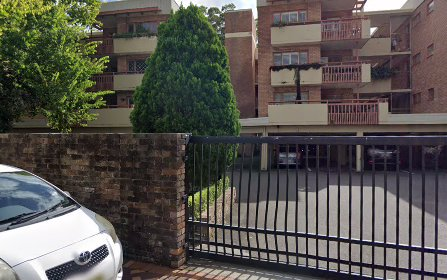 18/41 William Street, Double Bay NSW