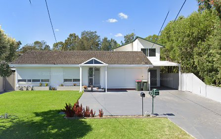 18 Goodacre Av, Fairfield West NSW 2165