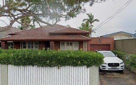 86 Piper St, Lilyfield NSW 2040