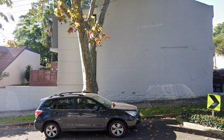 37 Rose Street, Annandale NSW