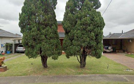 7 Glenlea St, Canley Heights NSW 2166