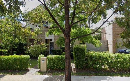 4 Magnolia Avenue, Lidcombe NSW